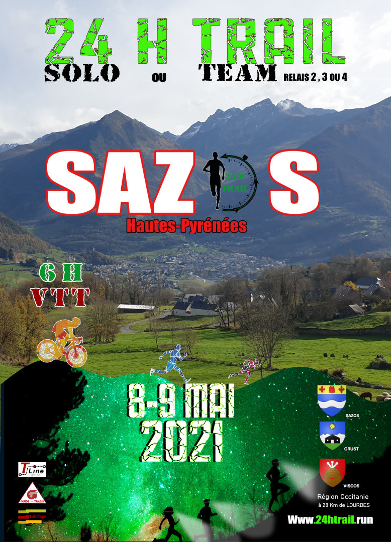 affiche 24HTRAIL 2021 1080